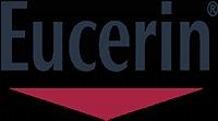 Eucerin-farmacia-tamda