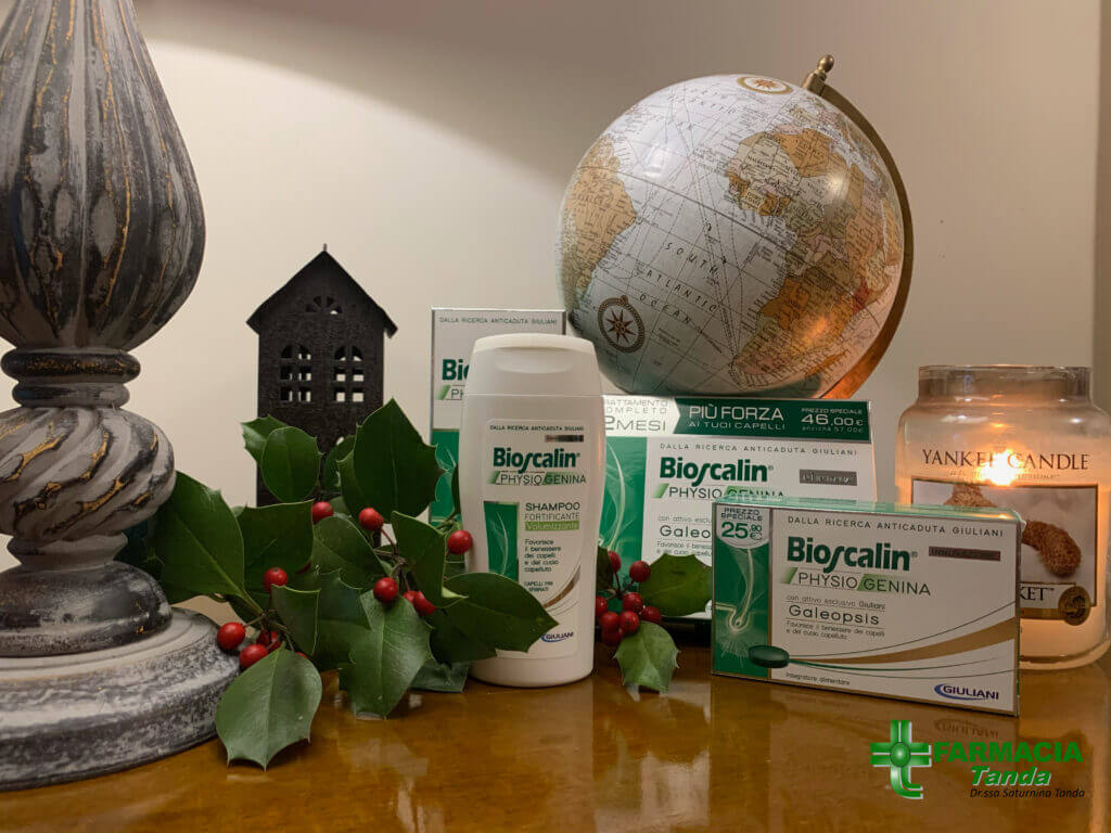 Farmacia-Tanda-Sassari-compresse-bioscalin