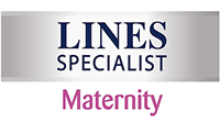 Lines_Specialist_Maternityfarmacia-tamda-