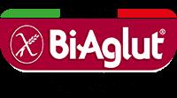 alimenti-senza-glutine-azienda-biaglut-farmacia-tamda-