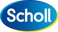 farmacia-tamda-Scholl