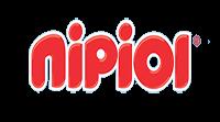 farmacia-tamda-nipiol