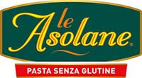 le-Asolane-farmacia-tamda-