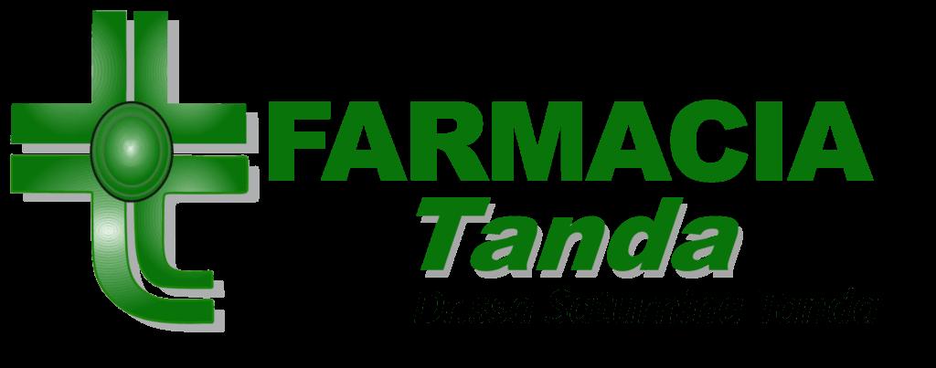 logo farmatanda