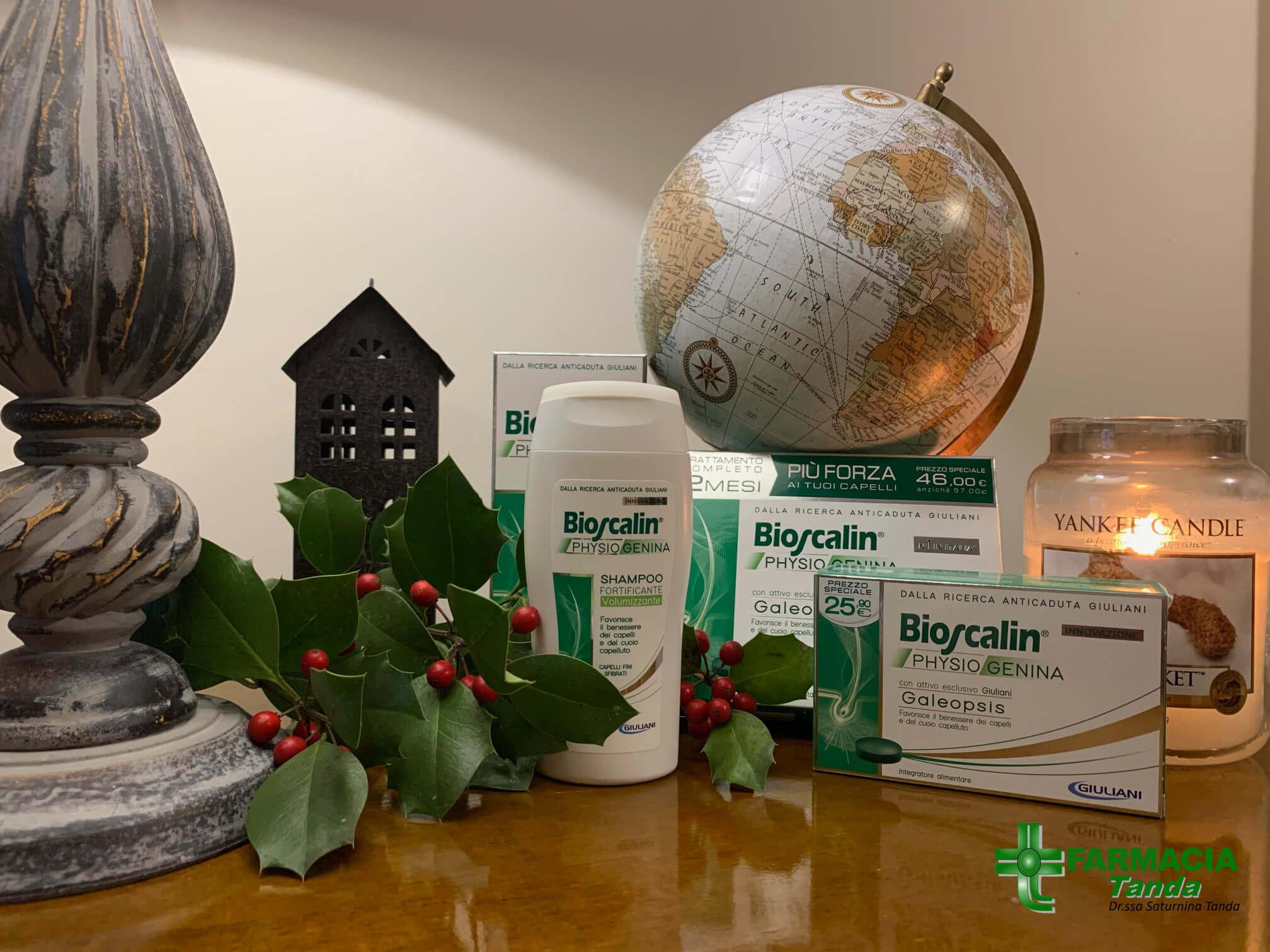 bioscalin-in-offerta